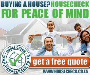 Remarketing Campaign HouseCheck