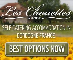 Remarketing Campaign Les Chouettes